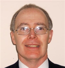 William J Mc Gowan Ameriprise Financial Advisor