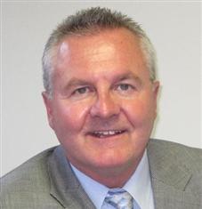 Bill Tassey Ameriprise Financial Advisor
