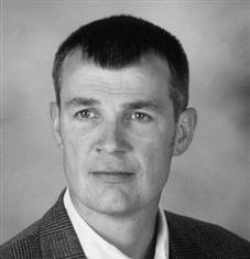 William L Bynum Ameriprise Financial Advisor