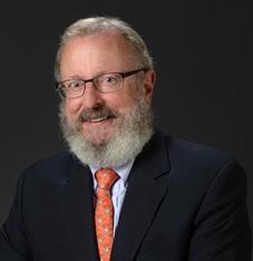 Bill Evans Ameriprise Financial Advisor