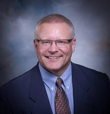 Bill Luke Ameriprise Financial Advisor