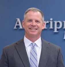 William Matthew Mc Ree Ameriprise Financial Advisor