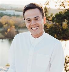 William Martinez Ameriprise Financial Advisor