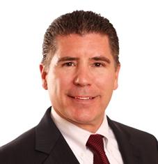 William Patrick Marshall Ameriprise Financial Advisor