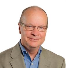 Phil Smiley Ameriprise Financial Advisor