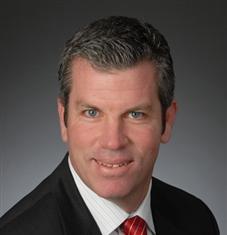 William Robert Duncan Jr Ameriprise Financial Advisor