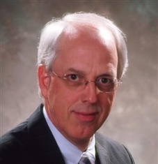 William Mahan Ameriprise Financial Advisor
