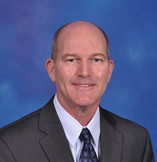 William E Snelson Ameriprise Financial Advisor