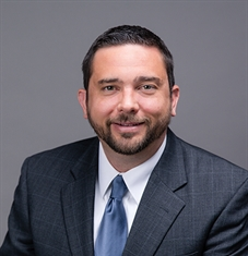 Will Street Ameriprise Financial Advisor