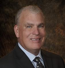 William Kildee Ameriprise Financial Advisor