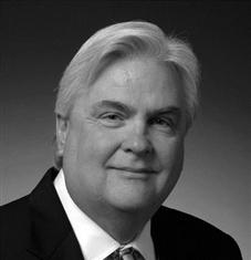 Bill Martin Ameriprise Financial Advisor