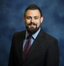 William V Caddick Jr Ameriprise Financial Advisor