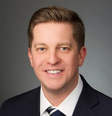 William Grubbs Ameriprise Financial Advisor