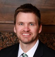Zach McBroom Ameriprise Financial Advisor