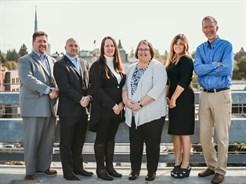 Falcon Ridge Wealth Management