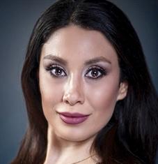 Zahra Marchand Ameriprise Financial Advisor