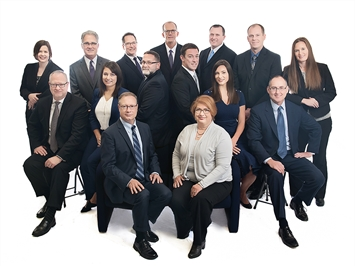 Ascendant Wealth Management Group