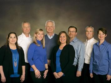Bickford Angier & Associates