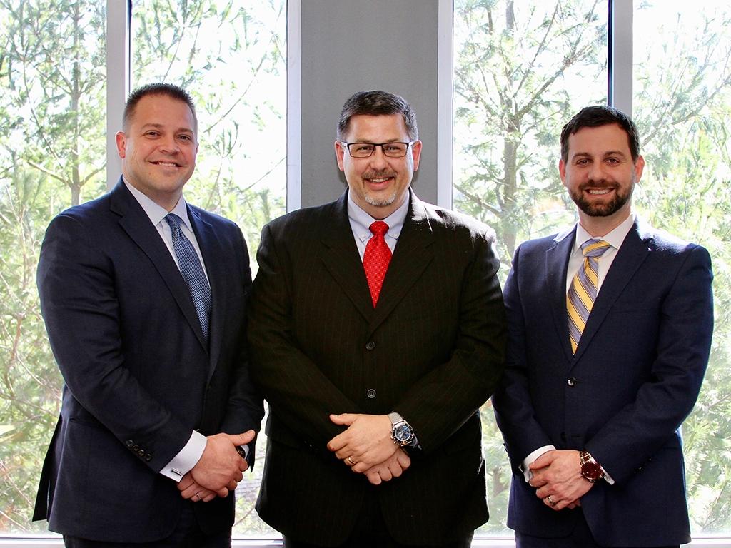 ClearTrust Wealth Advisors