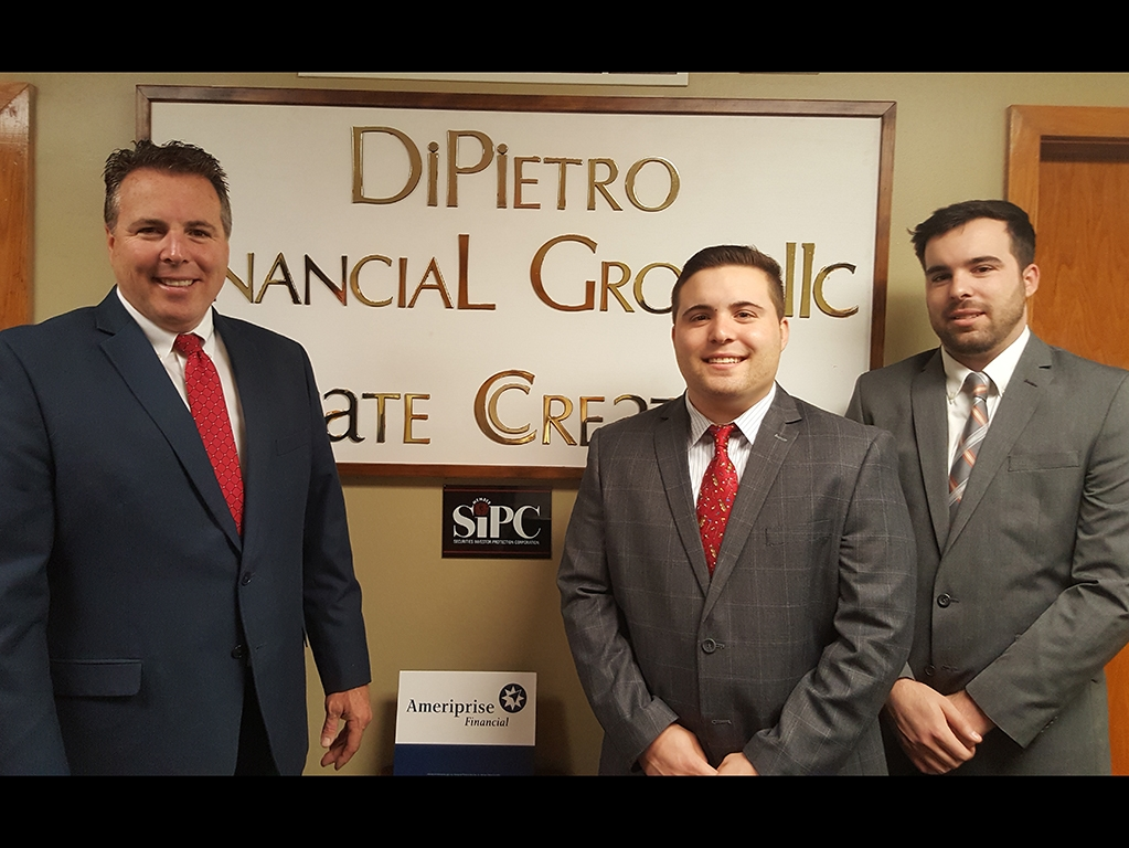 DiPietro Financial Group