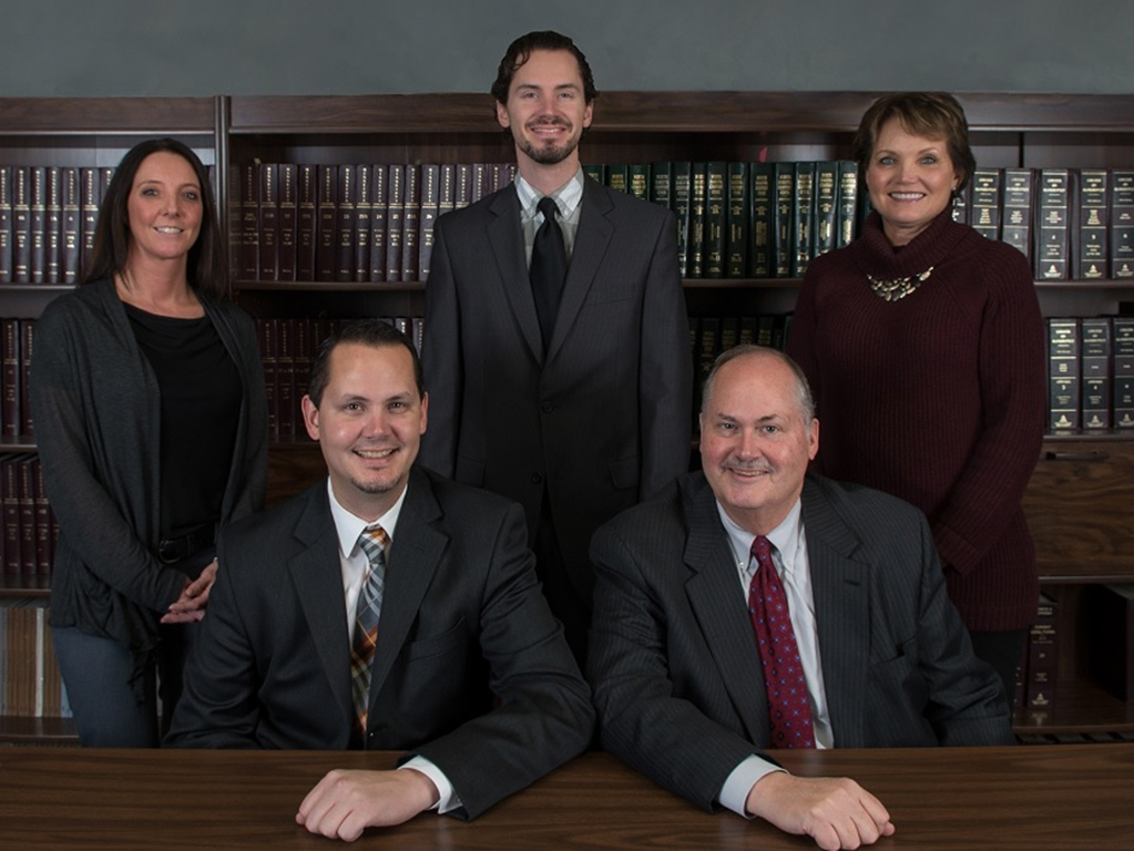 Ed Ankrum & Associates