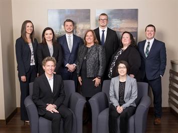 Eventus Wealth Advisors Madison Wi Ameriprise Financial