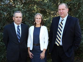 Halcyon Capital Advisors Middleton Wi Ameriprise Financial