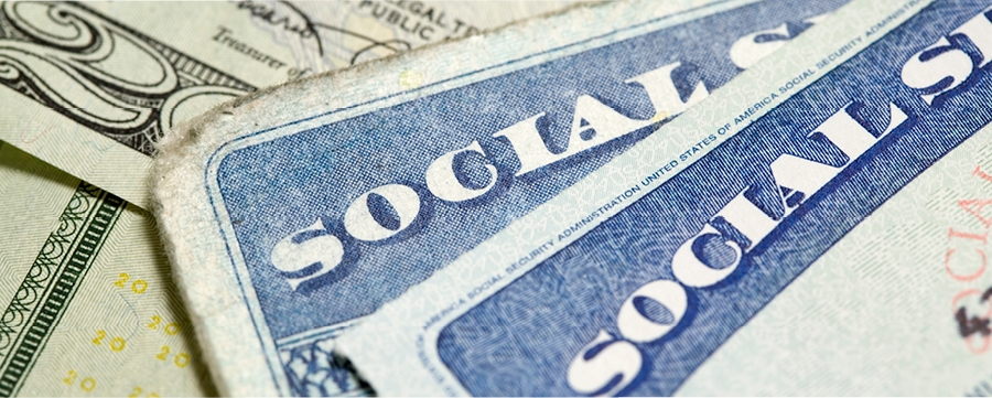 Future of Social Security - Richard Condiff | Ameriprise Financial