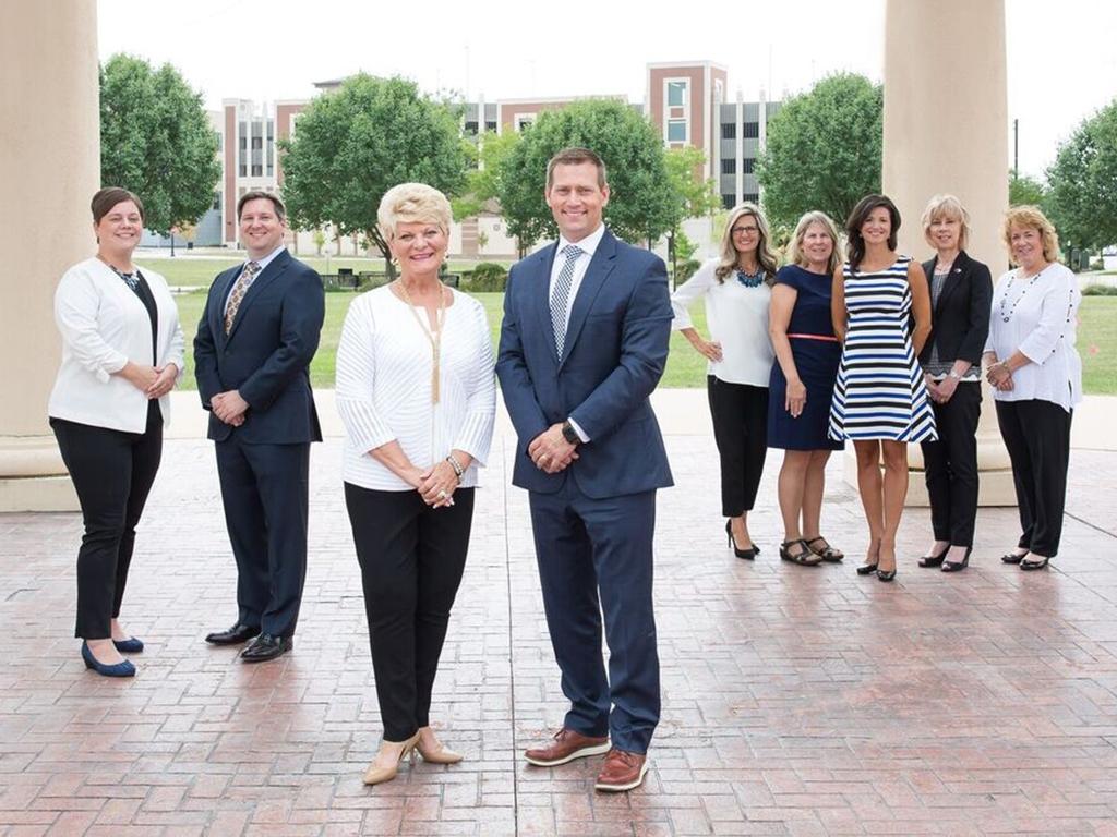 Koney Wealth Advisors
