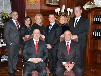 Masiello, Nicolosi & Associates