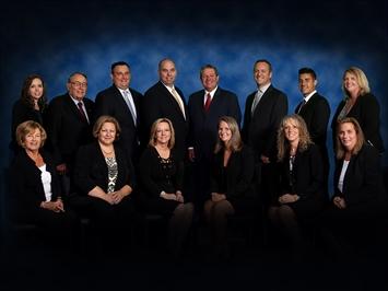 Seven Bridges Wealth Advisors