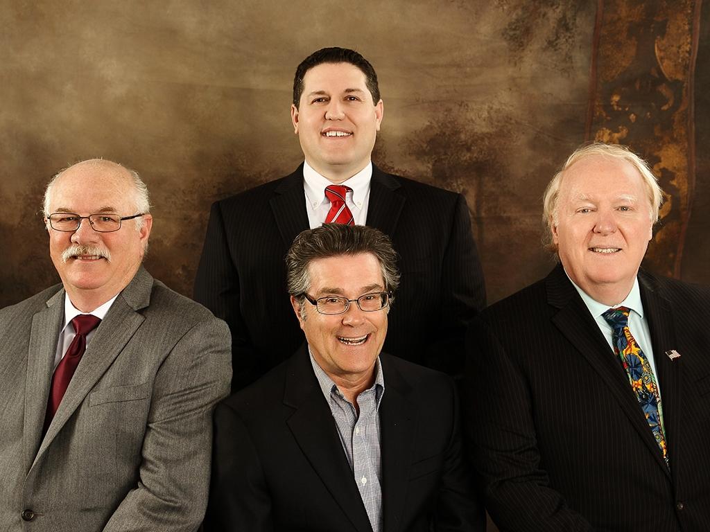 Missouri Financial Planners