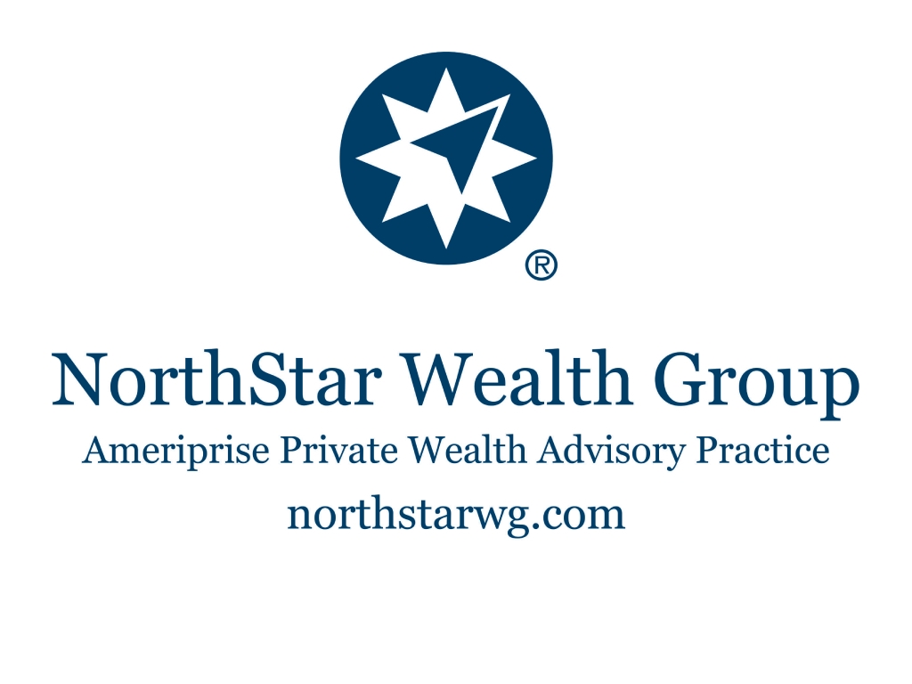 NorthStar Wealth Group