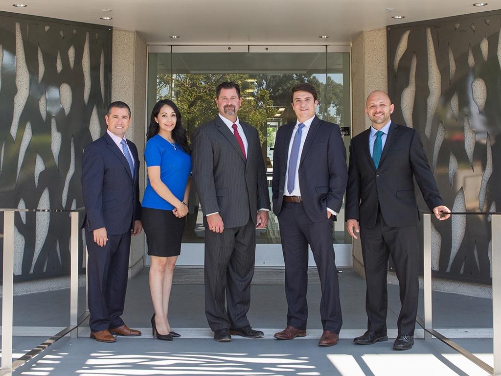 Coast to Coast Wealth Management