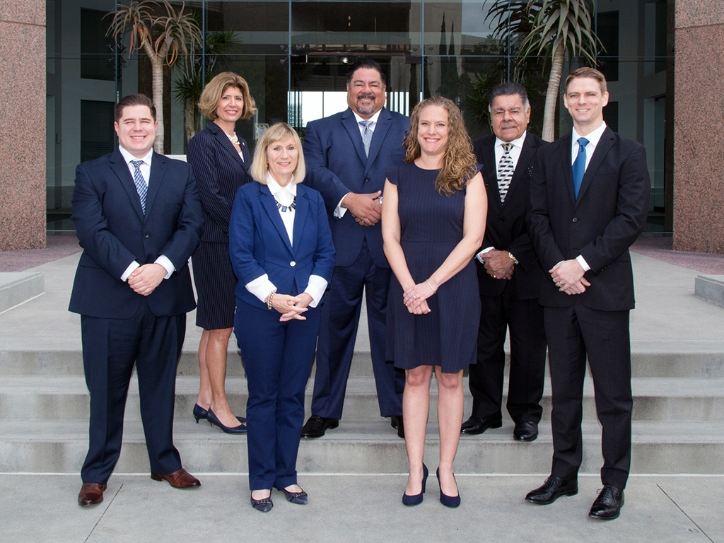 Providence Wealth Management Group