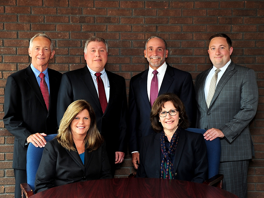Rasmussen & Davis Wealth Advisory Group