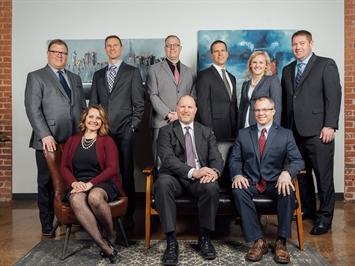 River Prairie Wealth Partners
