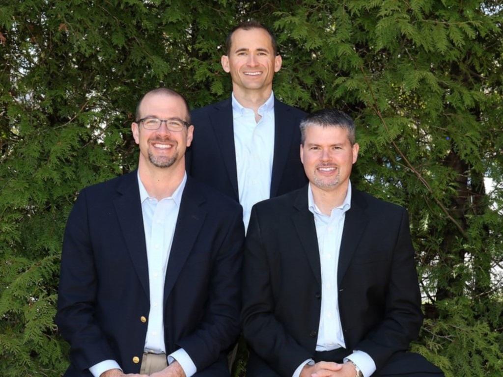 Russell, Blanchard & DuBois