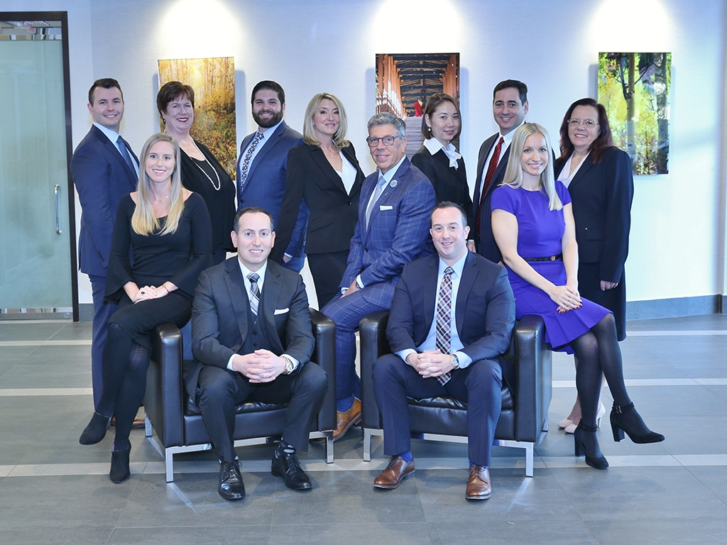 Siena Wealth Advisory Group