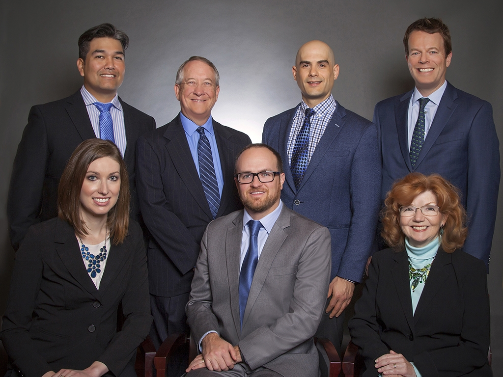 Strategic Planning & Investment Advisors