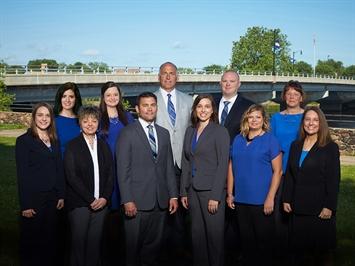 Strongbridge Wealth Advisors Wisconsin Rapids Wi Ameriprise
