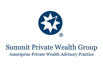 Summit Private Wealth Group