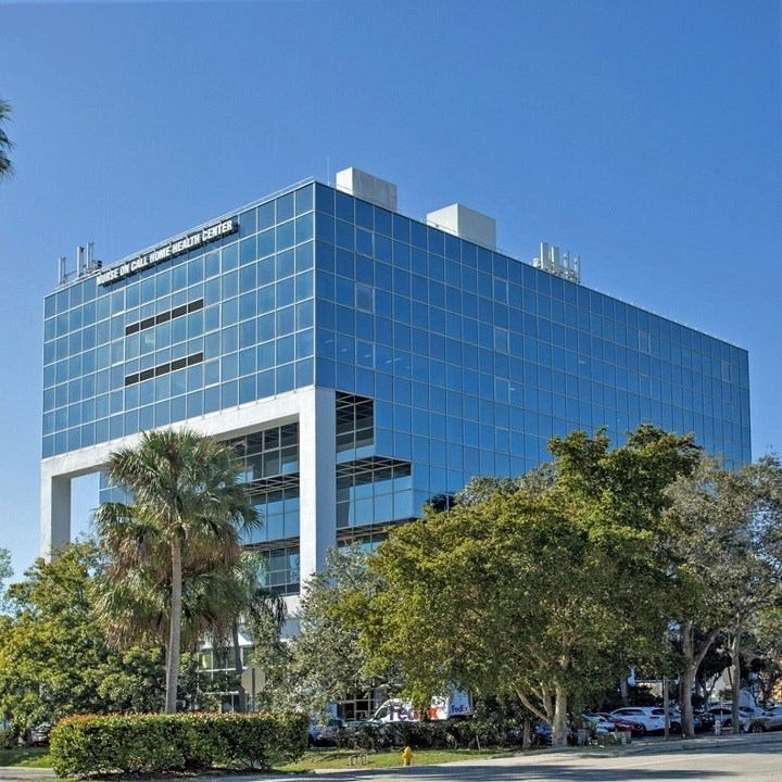 Adelson Group - Coral Springs, FL