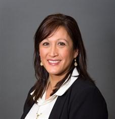 Lynette Graziani