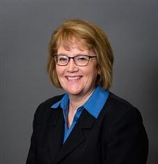 Becky Nelson