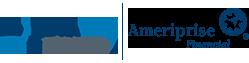 AlphaView Wealth Advisors Custom Logo