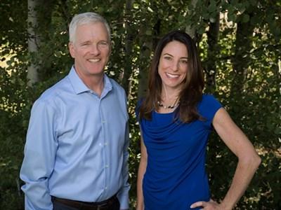 Austin & Abrams Financial Planning