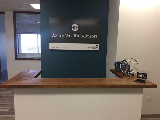 AWA Honolulu Office