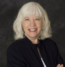 Lori J. Satterness