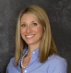 Nicole C. Pelzer
